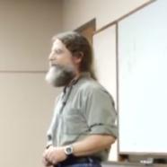 Stanford's Robert Sapolsky On Depression